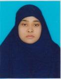 Fatama Mostafa