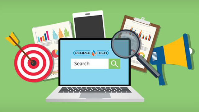 Complete SEO Training & Outsourcing
