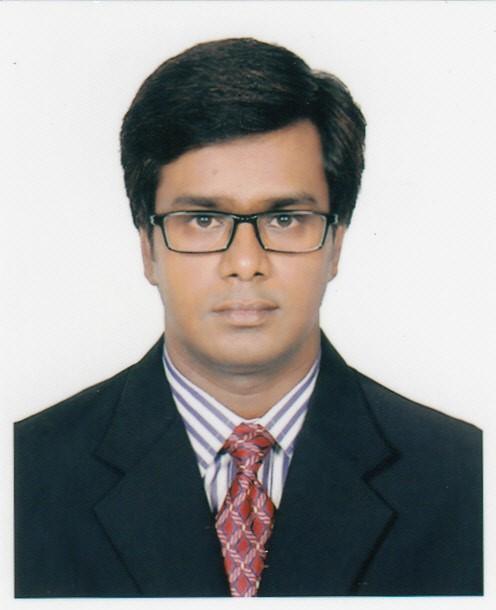 MD. AZMAN ALI