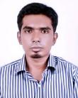 Md. Al Imran